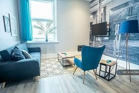 bedroom flat in bedroom liverpool l2