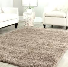 8x10 area rugs. 8 10 Area Rugs Amazing Solid Taupe Tan Shag Rug 4 X 6 9 In By Plan 14 8x10