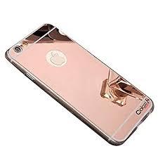mirror iphone 7 plus case. iphone 8 plus mirror case, 7 luxury back shock iphone case r