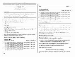 Resume. Elegant Bartending Resume Templates: Bartending Resume ...