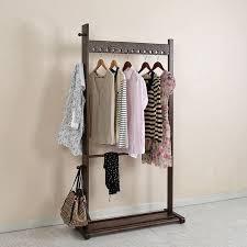 Coat Rack Buy 100 DIY Ideas For Upcycled Coat Racks And Hooks Wooden Coat Hangers 15