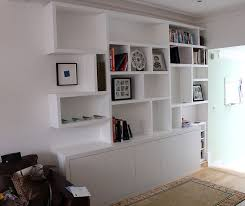 Small Picture Best 25 Alcove shelving ideas only on Pinterest Alcove ideas