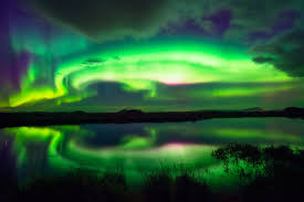 Stunning Northern Lights Northern Lights Photography The Essential Guide For