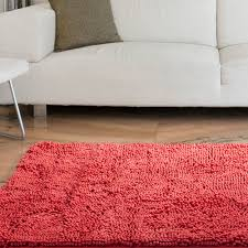 top 51 first rate home rugs ter rugs 8x10 area rugs c area rug white