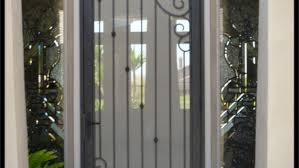 unique home designs security doors. door unique home designs security glamorous . pleasing doors