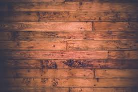 wood floor and wall background. Wood Planks Wooden Background Wall Pattern Wood Floor And Wall Background