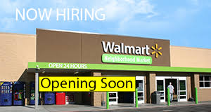 Walmart In Lehigh Acres Walmart Hiring For Up To 95 Jobs For New Cape Coral Neighborhood