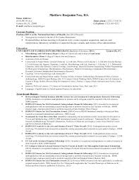 sample resume for research assistant research assistant resume sample resume technical writer research
