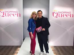 We would like to show you a description here but the site won't allow us. Monique Orlishausen Wird Dritte Bei Shopping Queen
