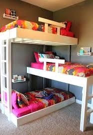 Sofa Bunk Bed Ikea Toddler Bunk Beds IKEA Triple Bed Sofa Ikea L