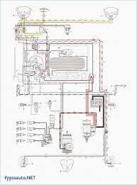 1965 chevy c10 fuse box diagram automotive wiring diagrams 1965 chevy truck wiring diagram 1965 chevy c10 fuse box diagram 1965 chevy c10 fuse box diagram 1968 beetle wiring pretty