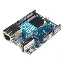 as well sata hard drive to usb wiring diagram on drive switch drive power connector on hard drive ide to usb cable wiring diagram