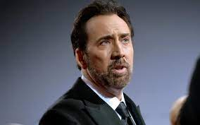 Nicolas Cage Net Worth 2019 and His ...