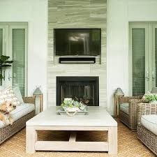 restoration hardware provence collection sofas
