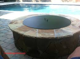 metal fire pit cover. Fire Pit Dome Cover New Modern Metal Best . P