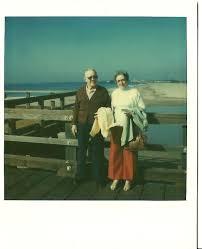 JOHN ALEXANDER DEW & IVA BREWER DEW | John, Brewer, Family history