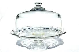 cake pedestal with dome small cake stand with dome glass cake stand with dome mini glass cake pedestal with dome cake stand dome only glass