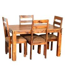 furniture dining table wood dining table wood dining table with six chairs dining room furniture big bazaar furniture dining table