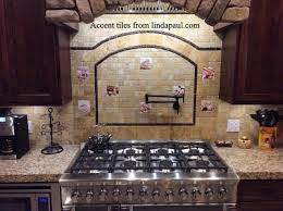 Decorative Tile Inserts Kitchen Backsplash Awesome Kitchens Best Exquisite Astonishing Decorative Tiles For 30