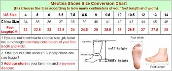 Wholesale Meotina Women Sandals Big Size 10 12 13 14 46 Summer Ladies Sandals Transparent Neon Low Heels Designer Shoes Woman Green Yellow Sparx