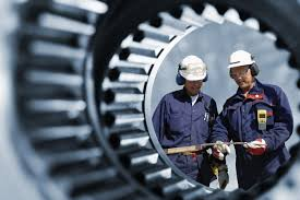 10 Top Companies And Best Jobs For Industrial Engineers Insider Monkey