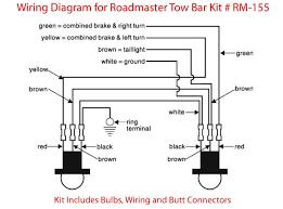 silverado tail light wiring diagram diagram wiring diagrams for diy car repairs