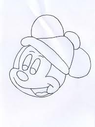 Immagini Da Disegnare Facili