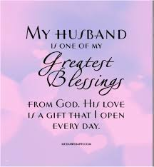 Beautiful Husband Quotes Best Of Happy Birthday Quotes For My Husband Beautiful Happy Birthday Quote