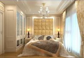 small bedrooms furniture. Bedroom Furniture How To Set Your A Fresh Design Pedia Small Bedrooms