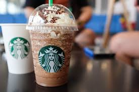 Top 5 cold coffee picks from starbucks baristas. Eight Awesome Social Campaigns From Starbucks Econsultancy