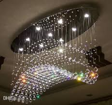 crystal chandelier for philippines