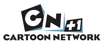 Image - Cartoon-network-1-png-logo-4.png | Logopedia | FANDOM ...