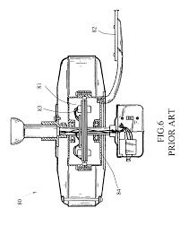 Flex a lite fan controller wiring diagram aux coolingflexte dual