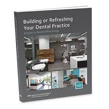 Dental office interior design Small Space Building Or Refreshing Your Dental Practice Guide To Dental Office Design P091bt Irfanviewus Guide To Dental Office Design Book Bundle Ada P091bt