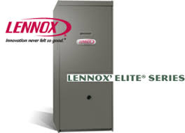 lennox high efficiency furnace. lennox elite series high efficiency gas furnace t