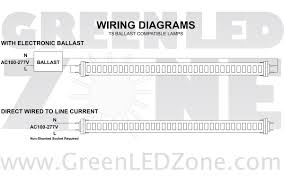 ge dimming ballast wiring diagram wiring library dimmable ballast wiring diagram wiring diagram best of advance mark 7 dimming
