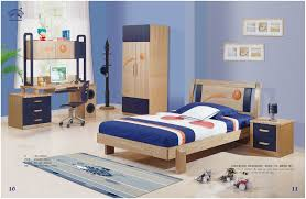 Small Kids Bedroom Layout Bedroom Pull Out Bed Girls Kids Bedroom Furniture Sets Bedrooms
