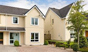 Houses For Sale With Rental Property Houses For Sale In Leitrim Daft Ie