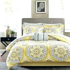 extra large king size quilts. Unique Large Oversized Comforters  And Extra Large King Size Quilts E