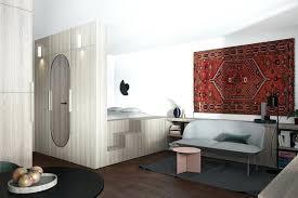 One Bedroom Apartments In Harrisonburg Va Metro Off Campus Housing Copper  Beech Park Apartments Weeping Willow .