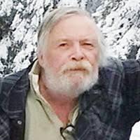 Michael Kent Carlson Obituary | Star Tribune
