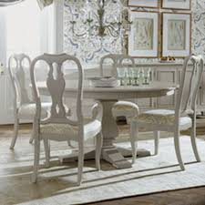 round dining room table images. large cameron round dining table , hover_image room images t