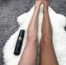 Bondi Sands Self Tanning Pinterest Fernandaalvz In 2019