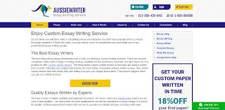 coursework aussie essay reviews aussiewriter com review