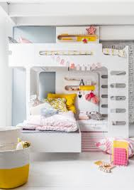 repurposed furniture for kids. The Roof Of Playhouse Desk Is Perfect Angle For A Drawing Board And Chimney Can Simply Be Repurposed As Pen Pot. Furniture Kids