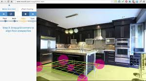 Home Renovation Software - Floor Editor Tutorial - YouTube