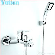 How to remove a bathtub Bathtub Faucet Removing Old Bathtub Drain Removing Bathtub Stopper Remove Bathtub Drain Plug How To Fix Bathtub Stopper Removing Old Bathtub 2654wayneinfo Removing Old Bathtub Drain Removing Bathtub Stopper Changing Bathtub