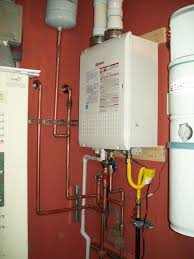 noritz tankless water heater problems. Modren Problems Noritz NRC111DV Tankless Water Heater Install With Recirc Pump Intended Problems S