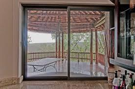 retractable screen doors. Retractable-screen-door Retractable Screen Doors R