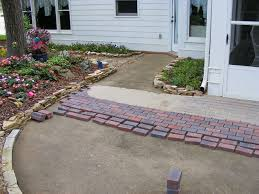 patio pavers over concrete. Pavers Over Concrete And Also Brick Paving Slabs Grass Installing Patio
